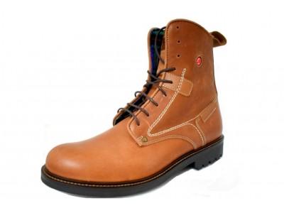 Robinson brown 1707
