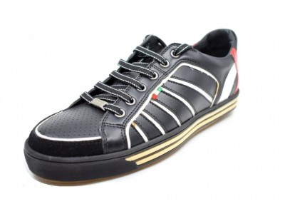 Kricket FLORIDA1 black