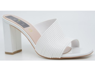 Il Mio Collection 809-35X white