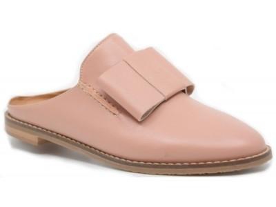 Chaniotakis 1160 pink
