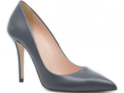Mourtzi 10-100400 grey
