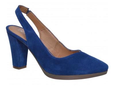 Desiree 2285 blue