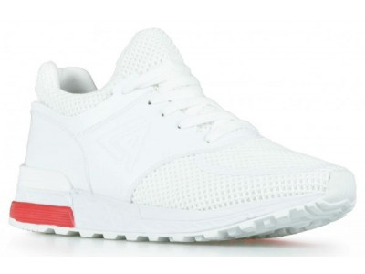 LA57 1809-1 white