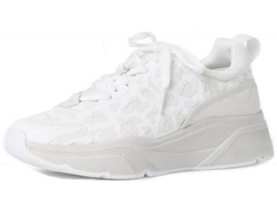 Tamaris 1-23743-27 148 white/beige
