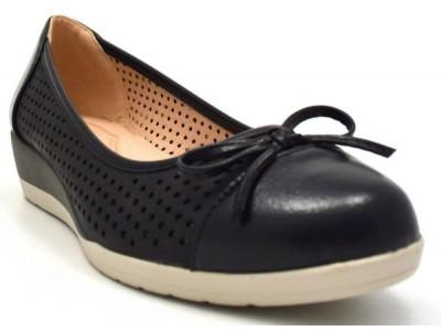 Envie V64-09410-149 black