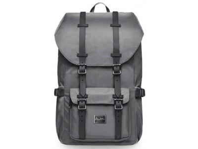 Kaukko Orion Backpack 1000 grey