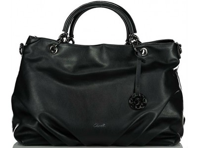 Axel Esther handbag soft 1010-2480 003 black
