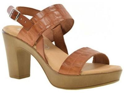 Eva Frutos 5881 brown