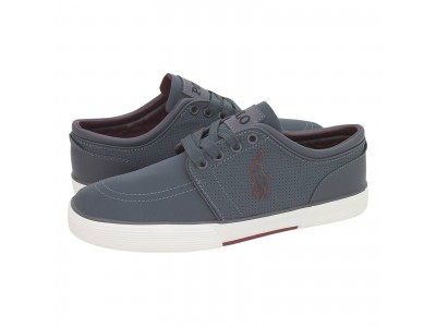 Polo Ralph Lauren Faxon Low 8932687 VGIDCSU