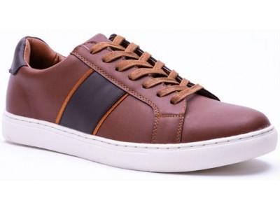 B&S 15215-4-03 brown