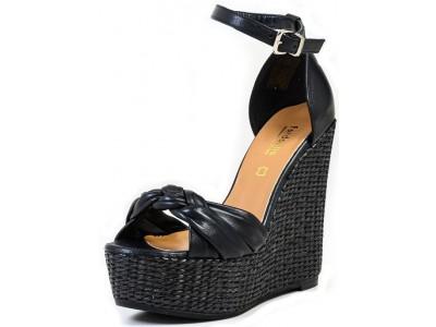 Il Mio Collection 805-01 black