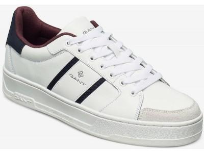 Gant Saint-Bro 21631882 G20 off white