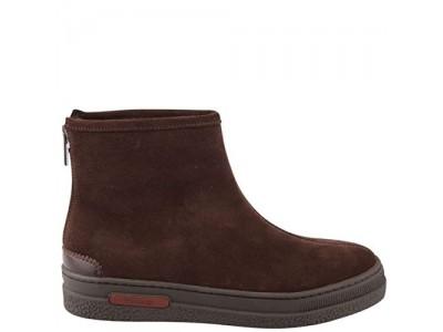 Gant Maria 15543144 G46 dark brown