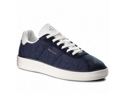 Gant Tyler 16633541 G69 Blue