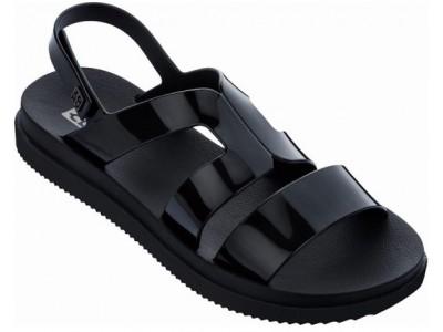 Zaxy Magic Sandals 78021205 Black