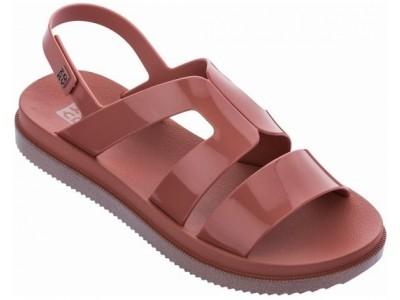 Zaxy Magic Sandals 78021205 Pink