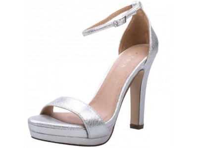 Menbur 09346 0009  plata/silver