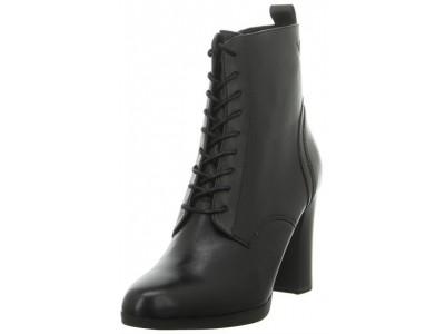 Caprice 9-25213-23 022 black nappa