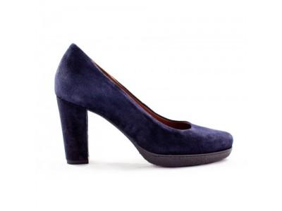 Desiree 82480 Blue