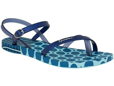 Ipanema 1-780-6336 blue