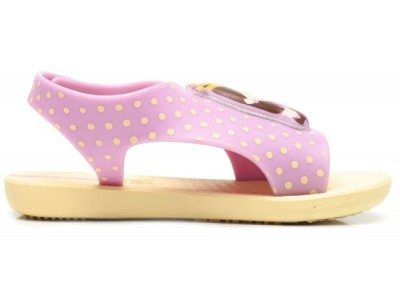 Ipanema 780-18400-39-2 baby yellow/lilac