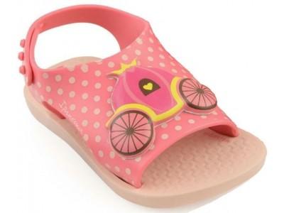 Ipanema 780-18400-39-1 baby pink
