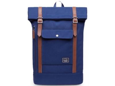 Kaukko Calix Rucksack 1020 blue
