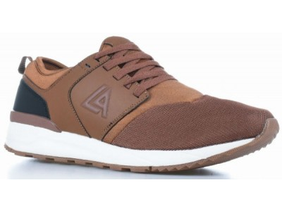 LA 57 LT-M70259-7 brown