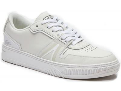 Lacoste L001 0321 1 sma 37-42SMA009265T white
