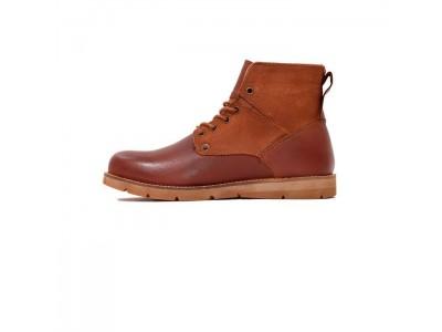 Levis 225129-952-27 medium brown