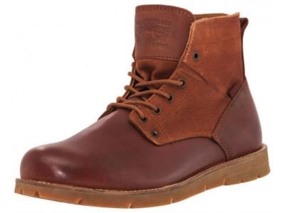 Levis JAX 225129-952-27 medium brown