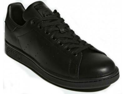 Adidas Stan Smith M20327 black