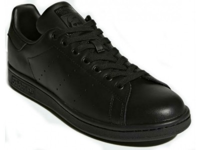 Adidas Stan Smith M20327 black