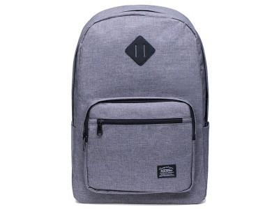Kaukko Gaia Backpack 1004 grey