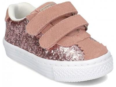 Gioseppo Fiumicino 47392 pink