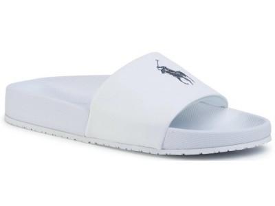 Polo Ralph Lauren Cayson 809793812004 white