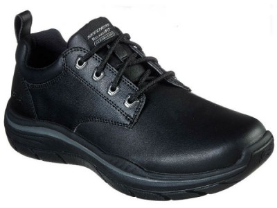 Skechers 66421 Expected 2.0 harlo black