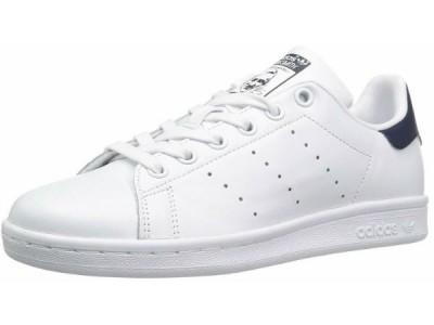 Adidas Stan Smith S81020 ftwwht/ftwwht/conavy