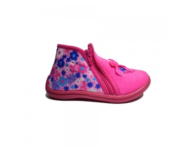 Smartkids 42.076 fuxia