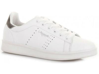 Seven 18WC1021B white