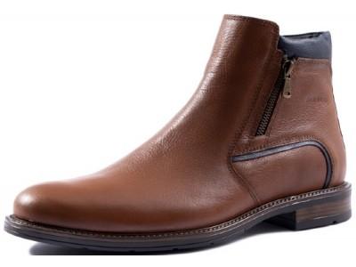 Softies 6990 brown