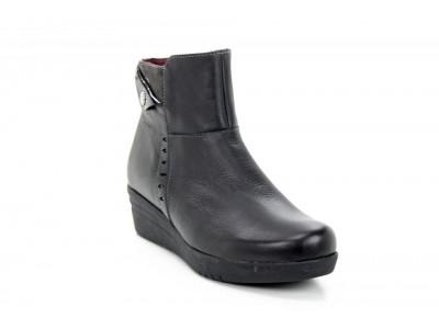 Softies 7910 - 1030/3961 black