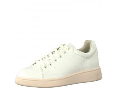 Tamaris 001-23713-20-104-090 white