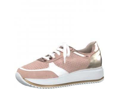 Tamaris 001-23760-20-596-090 pink