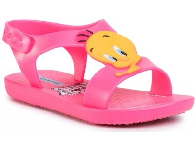 Ipanema 780-20449-39-1 pink/neon pink