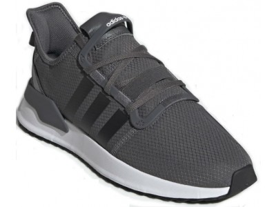 Adidas U Path Run EE7163 grefiv/cblack