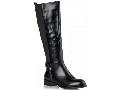 Envie V15-10456-34 black