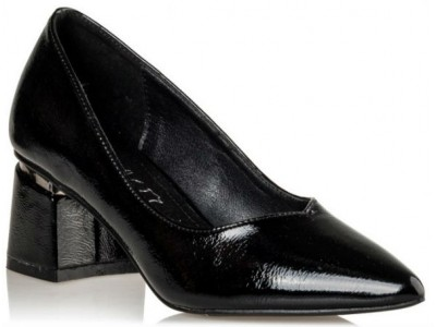 Envie V33-12213-34 black
