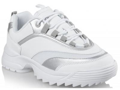 Envie V42-13009-33 white