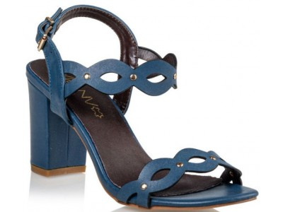 Envie V54-11605-38 blue